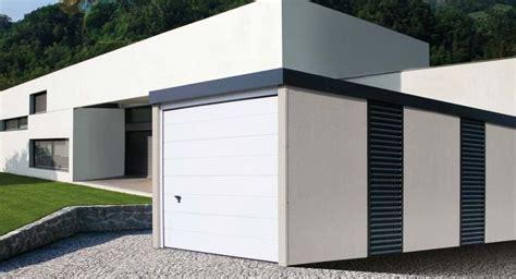 Container Garage Preis 736 by Die Besten 25 Doppelgarage Ideen Auf