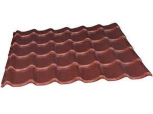toitures pour abri de jardin quelle couverture choisir