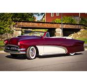 1950 Ford Convertible  Pep Classic CarsPep Cars