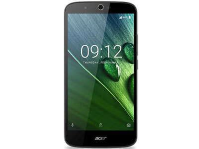 acer mobile phones price list in the philippines july 2018
