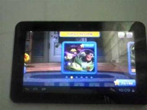 Touchscreen Maxtron Mg New 8a harga pc tablet maxtron referensi harga