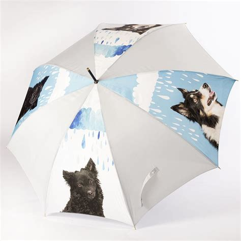 custom umbrella us personalized umbrellas you design
