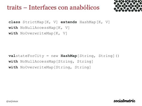pattern matching hashmap jugar introduccion a scala
