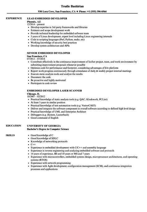 Embeded Linux Engineer Cover Letter by Embeded Linux Engineer Sle Resume Randd Cover Letter Trade Marketing Manager Cover Letter