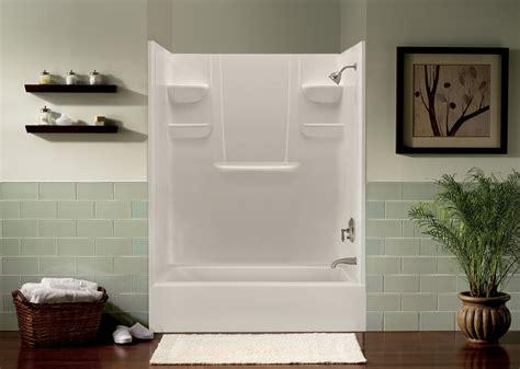 6030cts aquatic bath