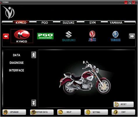 bmw car software update bmw usa software update usb