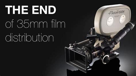 Distributor Sinensa redshark news the end of 35mm distribution cinema