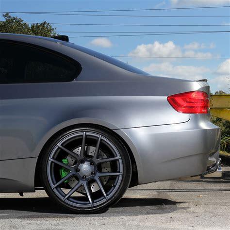 L 133 Wheels Hammered Coupe Matte Olive Green 100 matte grey bmw bmw f82 m4 matte grey wing psm dynamic autka bmw bmw 10