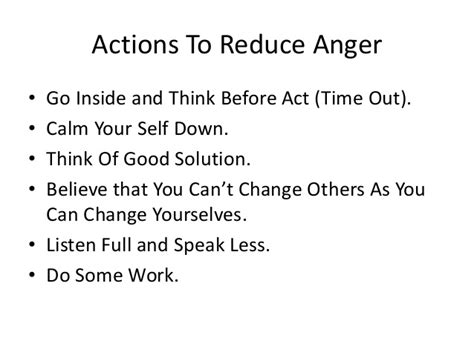helping your angry how to reduce anger and build connection using mindfulness and positive psychology books anger management