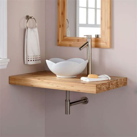cheap small bathroom sinks vessel sink base ideas lovely ideas cheap bathroom sinks