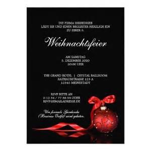 Word Vorlage Weihnachtsfeier Kostenlos 9 Best Weihnachtsfeier Einladungen Vorlagen Images On Celebrations Dinner