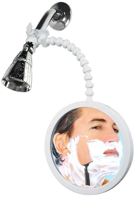 Fogless Bathroom Mirror 21 Best Best Fogless Shower Mirror Images On Pinterest Glass Mirror And Mirrors