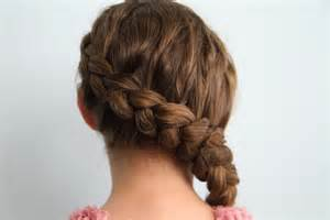 Bed Bath And Beyond Lawrence Authentic Katniss Braid Hunger Games Special Guest