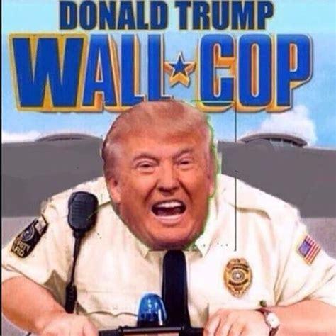 donald trump funny memes weneedfun