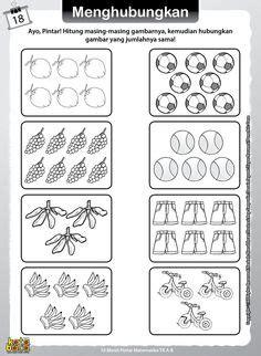 Buku Pintar Alfabetis Menulis Hurup Mengenal Kosakata 1 hasil gambar untuk soal anak tk anak dan pengasuhan anak