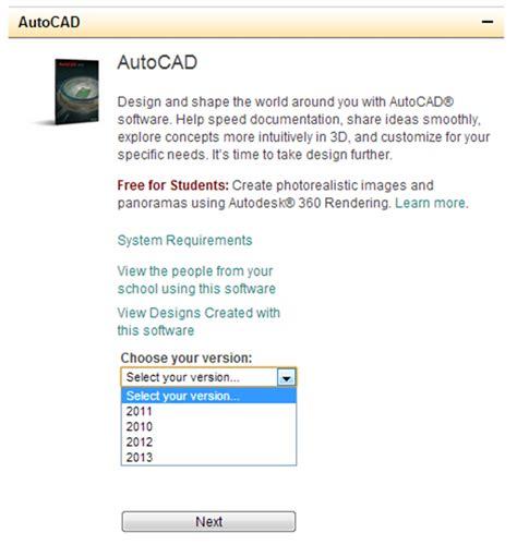 autocad 2004 full version crack keygen autocad 2004 64 bit windows 7 crack free revizionhive