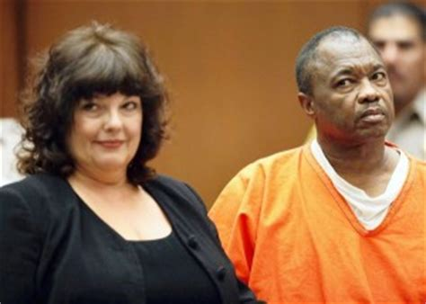 Lapd Grim Sleeper Pictures by Lapd Grim Sleeper Serial Expands To 230 Possible Victims