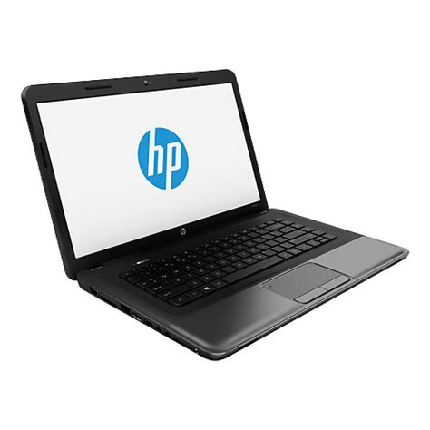 Nb 358 Notebook notebook hp 250 g3 drivers for windows xp