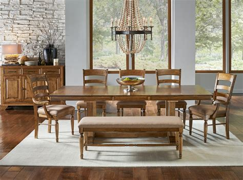 Corinna White Black Leather Dining by Furniture Of America Living Room Collections Furniture Of