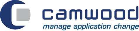 Real Estate camwood logo realwire realresource