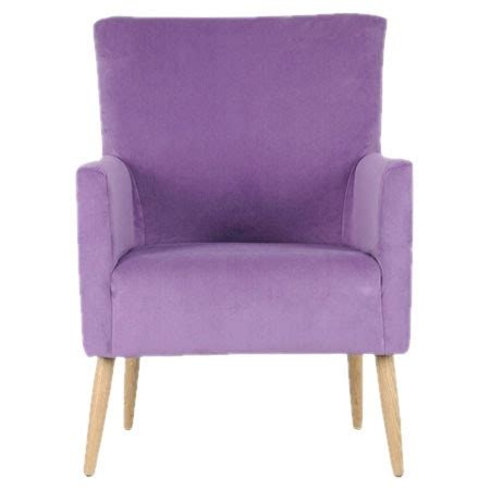 Statement Armchair by 1000 Ideas About Purple Chair On How To Make