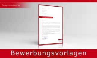 Anschreiben Bewerbung Vorlage Layout Bewerbungsschreiben Muster Bewerbungsschreiben 2016