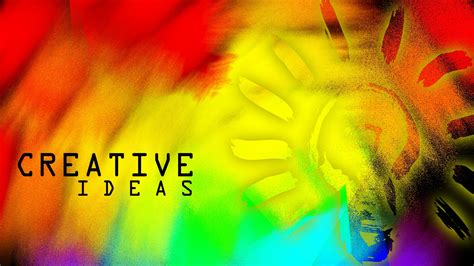 idea wallpaper creative ideas wallpapers 1920x1080 1250368