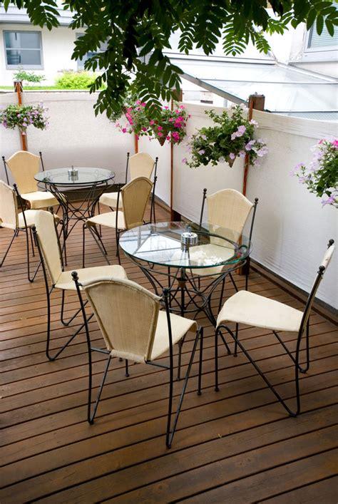 pavimenti per bar pavimenti in legno per bar ristoranti e locali pubblici