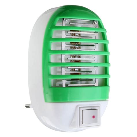 mosquito repellent lights l mini led mosquito killer l insect repellent night light
