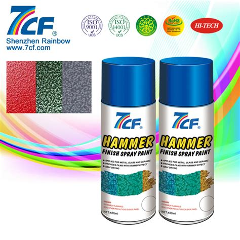 spray paint cracking spray paint distributors from china buy