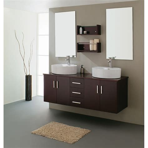 cheap double sink vanities bathroom cheap double sink bathroom vanity interior exterior
