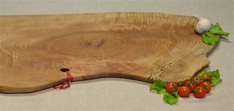 cooking board hand crafted wooden products from somerset hand crafted