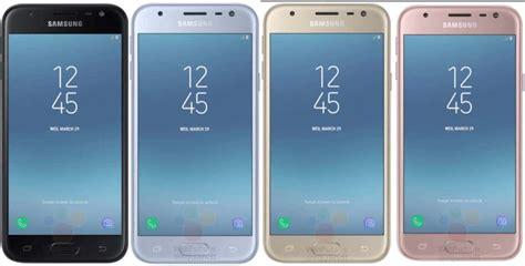 Samsung Galaxy J3 Pro J330 Soft Anticrack Ultrathin october security patch arrives samsung galaxy j3 2017