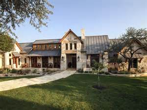 texas ranch homes 17 mejores ideas sobre texas ranch en pinterest casas