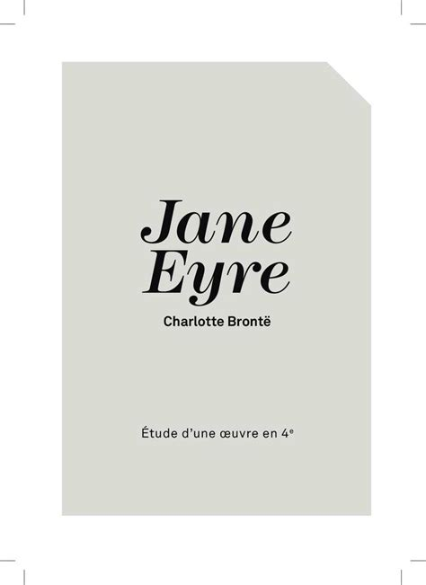 themes present in jane eyre calam 233 o jane eyre