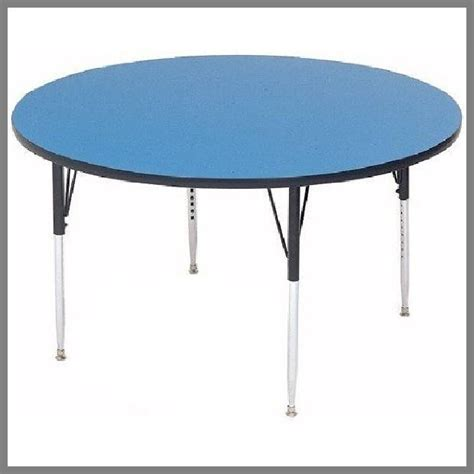36 Inch Folding Table 36 Inch Folding Table Whereibuyit