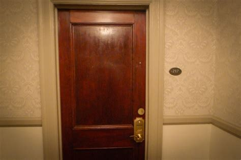 room number in the shining the stanley hotel a haunted location not for the faint of locationshub