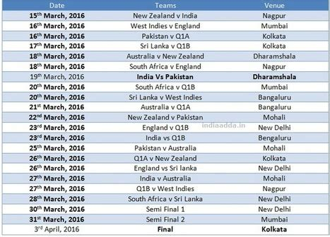 ipl time table and time players names download ipl 2016 time table schedule calendar template 2016