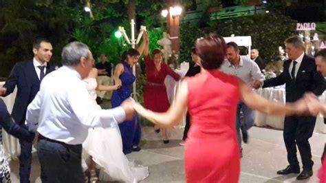 consolato rumeno roma matrimonio in rumeno catering per rumeni roma catering