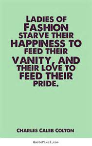 vanity quotes image quotes at relatably