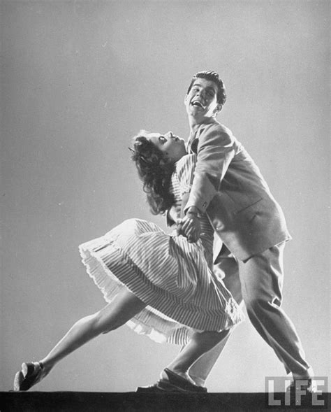 lindy swing 173 best images about swing dancing on pinterest leon