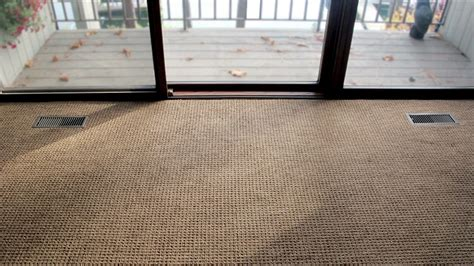 carpet trends 2017 carpet trends driverlayer search engine
