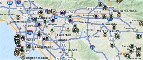 search in los angeles area south bay real estate orange county homes for sale