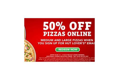pizza hut coupons free breadsticks code