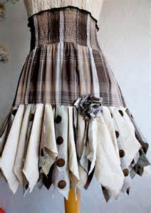 clothes upcycling ideas 101 best images about quilted skirt on