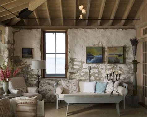 irish home decorating ideas 17 best images about home decor on pinterest cottages