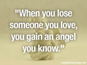 Bible Verses To Comfort Family After Death Sympathy Quotes Image Quotes At Relatably Com