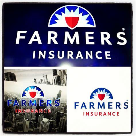 farmers insurance joel mckinnon farmers insurance agency farmers