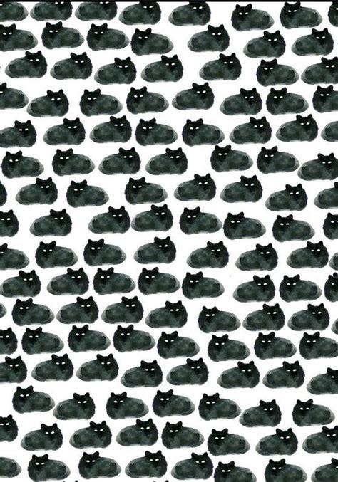 pattern cat background 25 best ideas about cat pattern wallpaper on pinterest