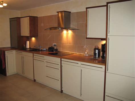 granit arbeitsplatten küche vor und nachteile ikea schrank pax planer